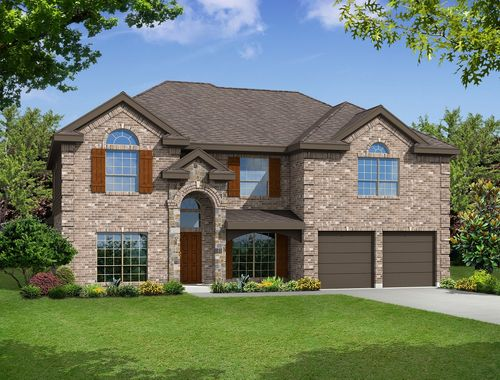 Stonehaven F-Design-at-Parkside Farms-in-Corinth