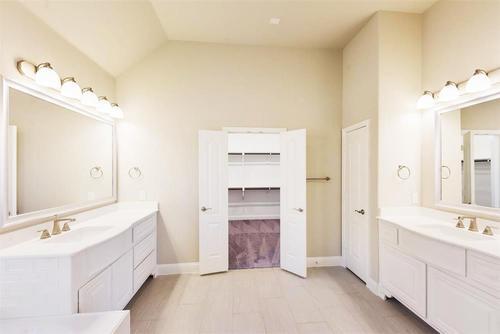 Bathroom-in-Sage F-at-Valencia-in-Corinth