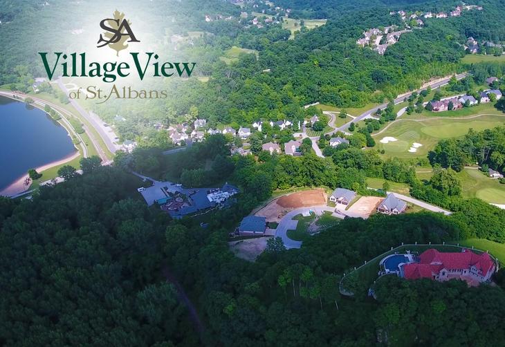 Village View Photo Feature