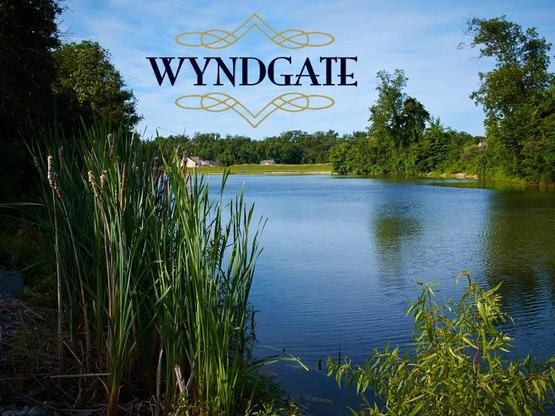 Wyndgate Reserve Photo Feature