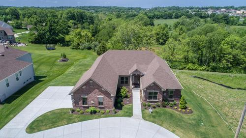 4921 Sammelmann Road at Ehlmann Farms