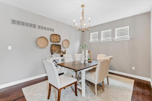Dining-in-6229 MacKenzie Valley Ct.-at-The Manors at MacKenzie Valley-in-Affton