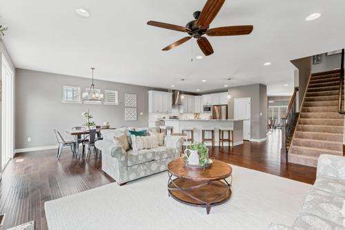 Greatroom-and-Dining-in-6229 MacKenzie Valley Ct.-at-The Manors at MacKenzie Valley-in-Affton