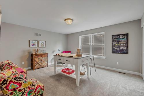 Recreation-Room-in-6229 MacKenzie Valley Ct.-at-The Manors at MacKenzie Valley-in-Affton