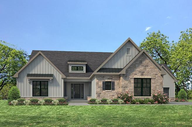 1215 Gooseberry Ln (Conway - Fienup Farms  Luxury Villa)