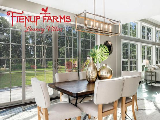 Fienup Farms-Luxury Villas 800x600 7-16-19