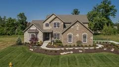 403 Long Gate Ct (Wyndham - Heritage)