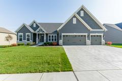 323 Wilmer Valley Dr (323 Wilmer Valley Dr)