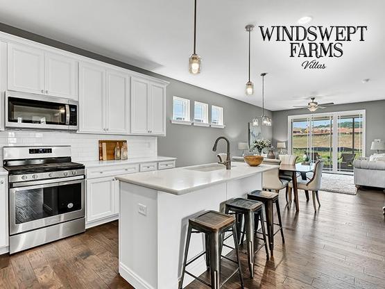 Windswept Farms Villas-feature-800x600