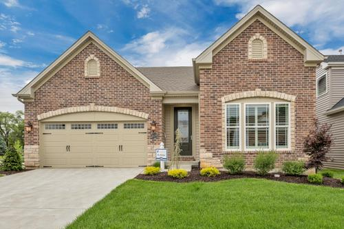 6229 MacKenzie Valley Ct.-Design-at-The Manors at MacKenzie Valley-in-Affton
