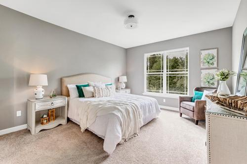 Bedroom-in-6229 MacKenzie Valley Ct.-at-The Manors at MacKenzie Valley-in-Affton