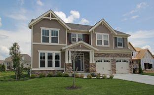 Renaissance - Lebanon City Schools by Fischer Homes in Cincinnati Ohio