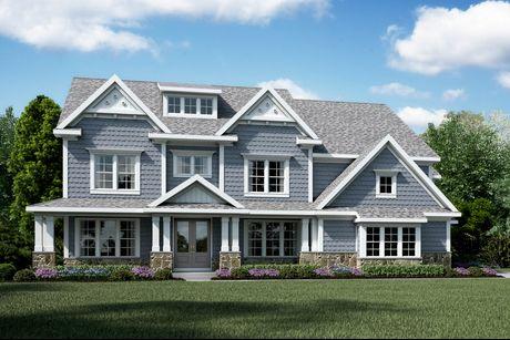 Fischer homes floor plans floor matttroy for Fischer homes floor plans