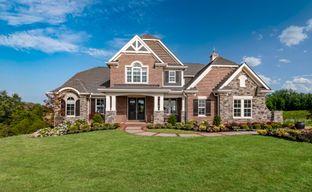 Triple Crown - Equestrian and Winner's Circle Park by Fischer Homes in Cincinnati Kentucky