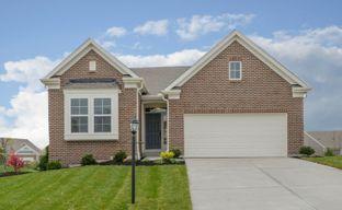 Triple Crown - Preakness Pointe by Fischer Homes in Cincinnati Kentucky