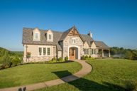 The Shire At Arcadia by Fischer Homes in Cincinnati Kentucky