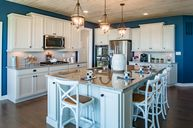 Northstar by Fischer Homes in Columbus Ohio