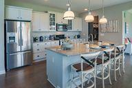 Glen Ridge Estates by Fischer Homes in Indianapolis Indiana