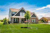 Indigo Run by Fischer Homes in Indianapolis Indiana
