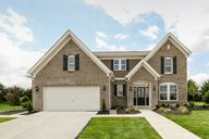 Villages At Brookside by Fischer Homes in Indianapolis Indiana