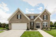 Meadow Glen by Fischer Homes in Cincinnati Kentucky