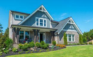 Triple Crown - Bridlegate by Fischer Homes in Cincinnati Kentucky