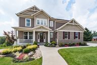 Woodhaven by Fischer Homes in Indianapolis Indiana