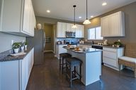 Abbie Trails by Fischer Homes in Columbus Ohio