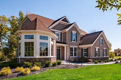 new construction homes plans in lebanon oh 1 495 homes