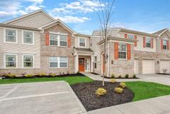 1404 RIVIERA DRIVE (Wexner)