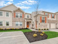 1406 RIVIERA DRIVE (Wexner)