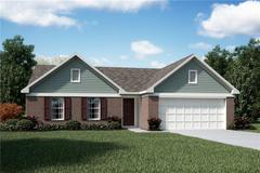 5548 WEST WOODSTOCK TRAIL (Preston)