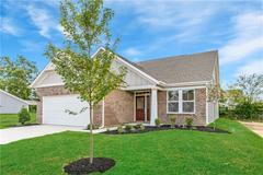 5832 LYSTER LANE (Wilmington)
