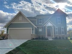 7851 TRANQUILITY DRIVE (Avery)
