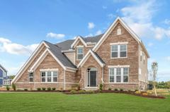 2805 VOSS DRIVE (Clay)