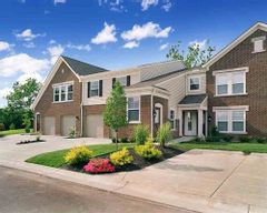 4024 COUNTRY MILL RIDGE (Wexner)