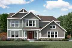 15095 STABLE WOOD DRIVE (Blair/Clay)