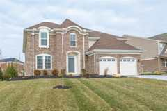 6244 CLEARCHASE CROSSING (Clay)