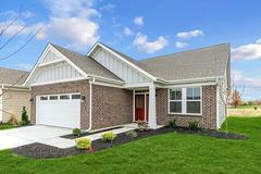 5835 MILL HAVEN WAY (Wilmington)