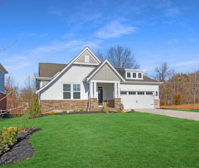 5756 VICTORIA ROAD (Bayberry)