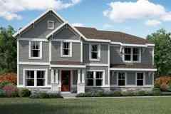 4565 DONEGAL AVENUE (Foster)