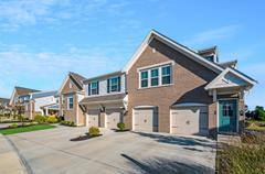 56 WATERLILY DRIVE (Wexner)