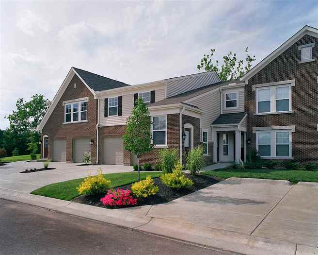 3940 Country Mill Ridge 22 303 (Wexner)