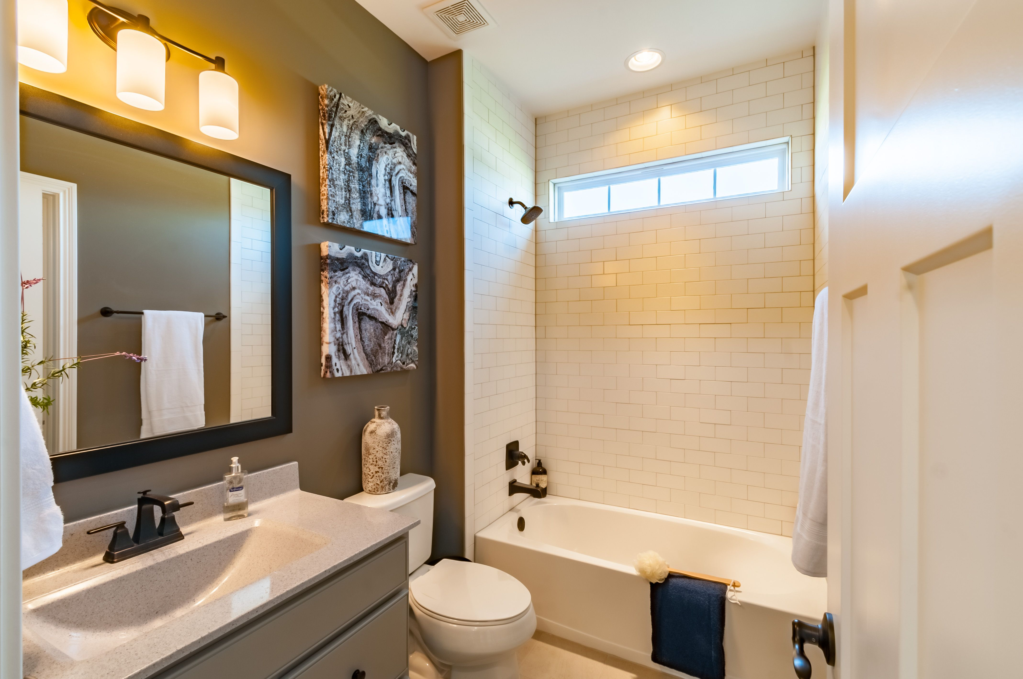 Bathroom featured in the Stanton By Fischer Homes  in Columbus, OH