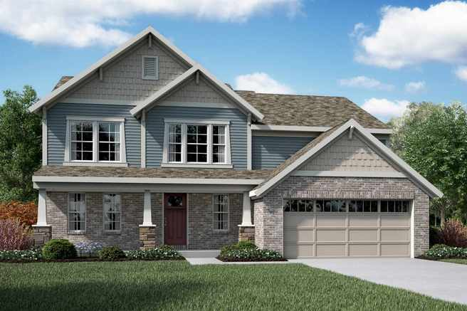 4569 Donegal Avenue (Avery)