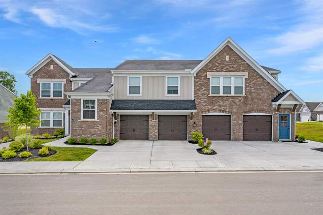 3825 Capella Lane 5 302 (Wexner)
