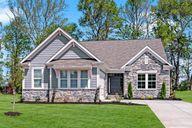 Westfall Preserve by Fischer Homes in Cincinnati Ohio