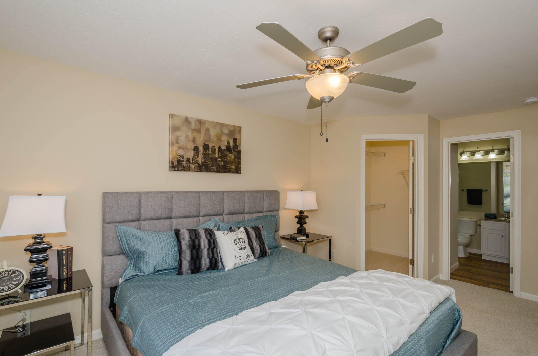 Bedroom featured in the Monticello By Fischer Homes  in Cincinnati, KY