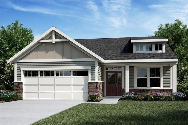 6387 West Cedar Chase Drive (Edenton)