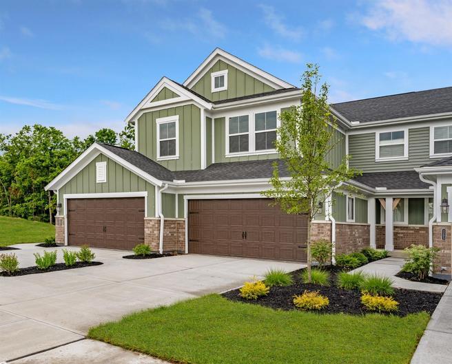 1387 Lake Run Drive 4 304 (Northport II)